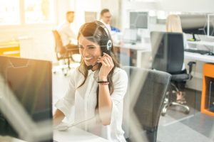 11-Call-Center-Innovations-You-Need-Right-Now