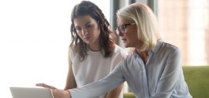 6-Ways-to-Use-Soft-Skills-Training-to-Deal-with-Difficult-People