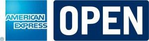 AMEX_OPEN_logo_navy_notag-300x84