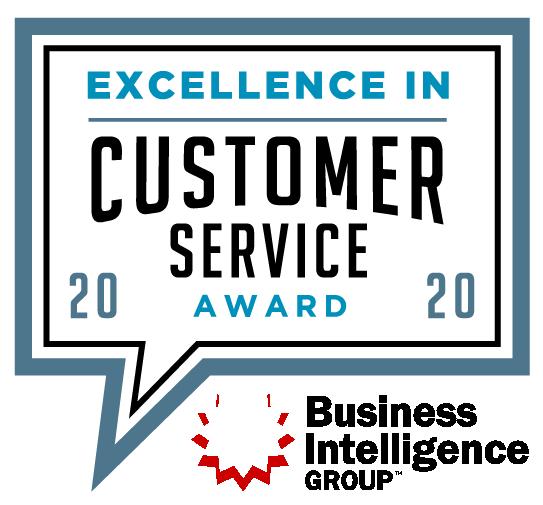 BI Exc-CustServ-Award-2020_2