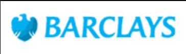 http://gcsagents.com/wp-content/uploads/2021/06/Barclays_logo.png