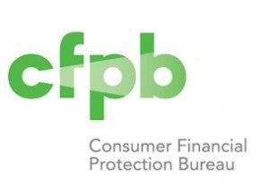 CFPB-300x206