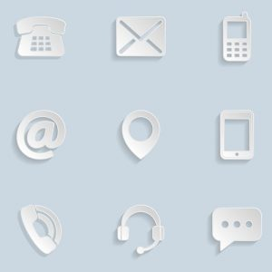 contact center options