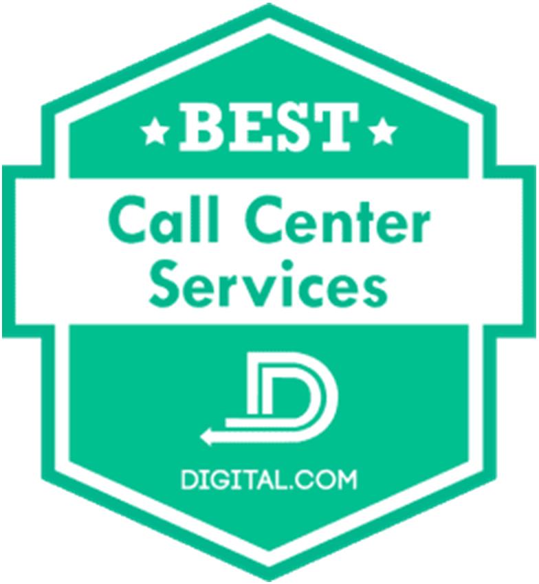 GCS BEST CC_Digital_trans