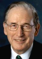 John D. (Jay) Rockefeller IV