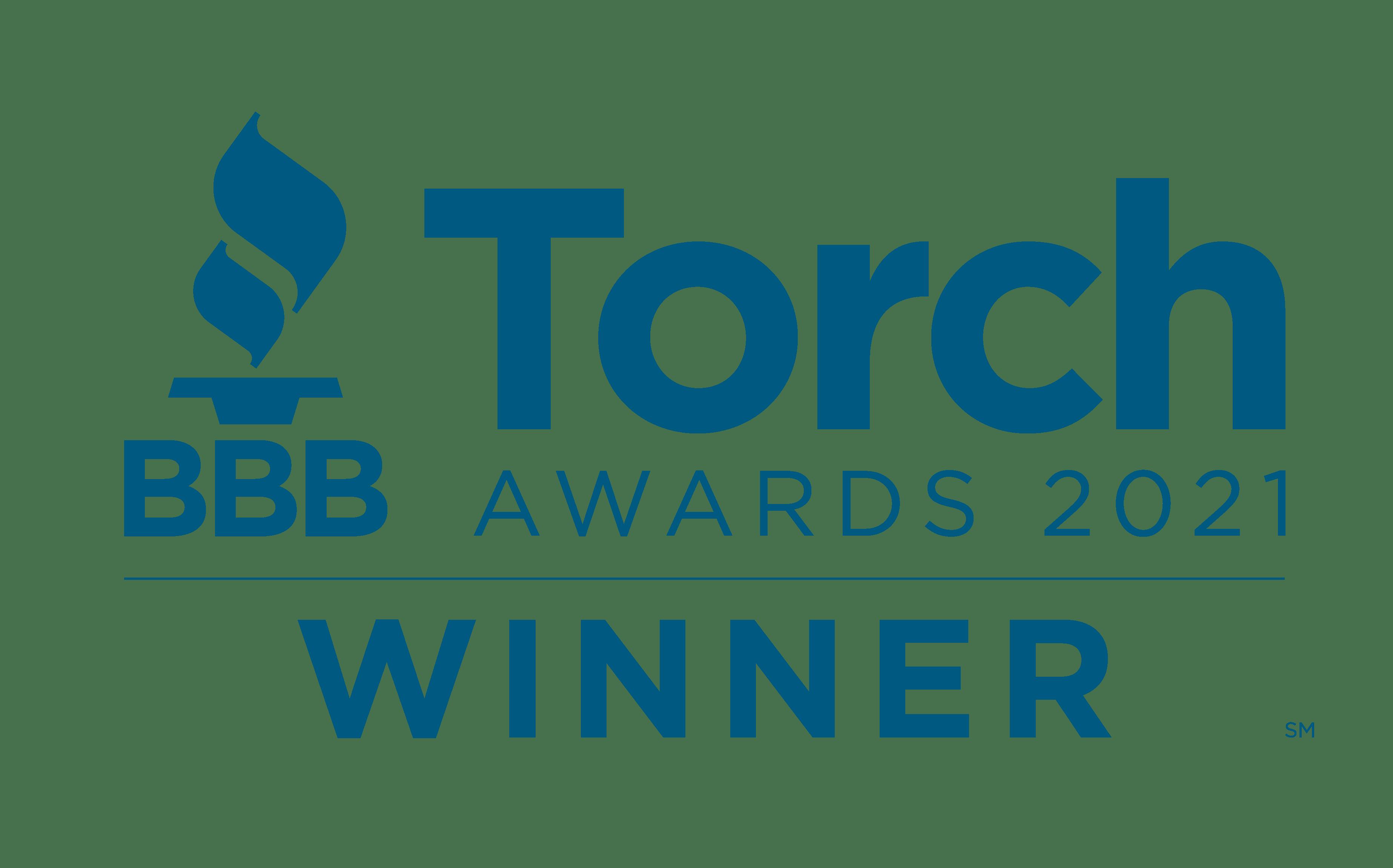 U.S. Torch_Horizontal-Winner-Blue-3693x2301-9143f3a