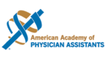 http://gcsagents.com/wp-content/uploads/2021/06/american-academy-of-pa.png