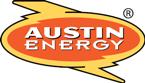 http://gcsagents.com/wp-content/uploads/2021/06/austin-energy.png