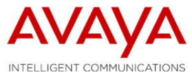 http://gcsagents.com/wp-content/uploads/2021/06/avaya-logo.png