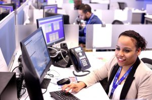 call-center-outsourcing-results