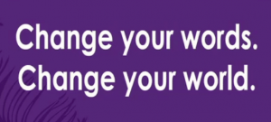change-your-words