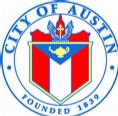 http://gcsagents.com/wp-content/uploads/2021/06/city-of-austin.png