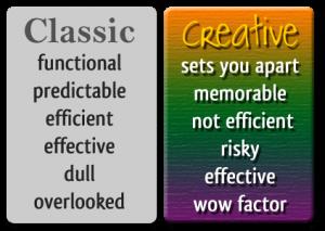 classic-v-creative