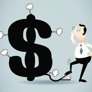 contact-center-costs
