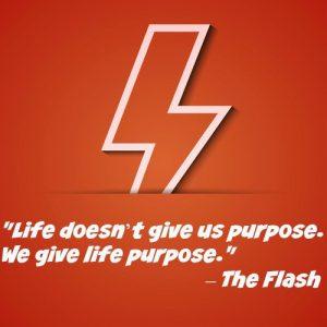 flash-quote