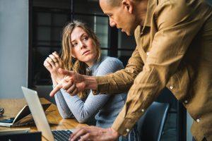 popular-techniques-to-ensure-successful-call-center-management