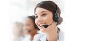 staffing-caller-bg