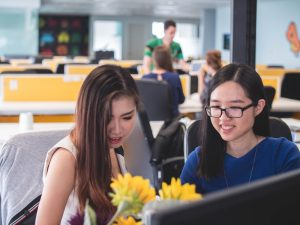 things-to-think-about-when-building-a-call-center-staffing-plan