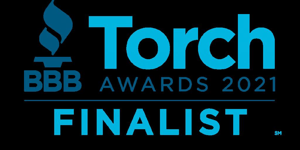 U.S. Torch_Horizontal-Finalist-TwoTone-3693x2301-9143f3a